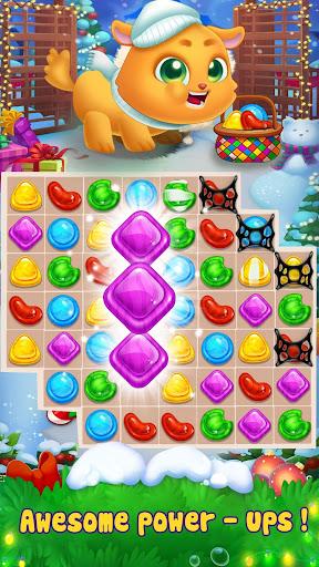 Candy Royal apkdebit screenshots 7