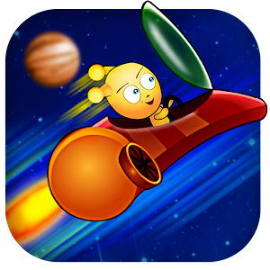 Escape from Yepi Planet for PC and MAC