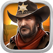 Free Wild West Escape APK for Windows 8