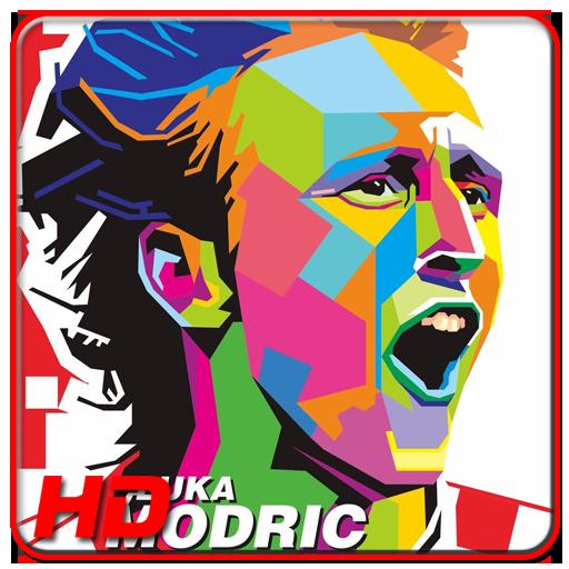 Luka Modric Wallpapers Hd Apk Download Apkpure Ai