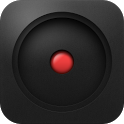 Smart Dot Pro icon