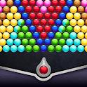 Dream Shooter Bubble Blast icon