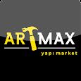 Artmax Building Market