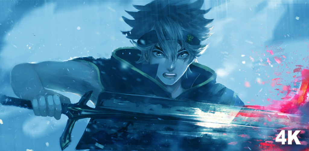 New Black Anime C Hd Wallpapers 2020 1 2 Apk Download Com Animehd Wallpaper Hdbalckclover Apk Free The wizard king/emperor from anime black clover. new black anime c hd wallpapers 2020 1