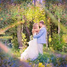 Wedding photographer Natalya Kupreenko (RedFox). Photo of 22.02.2014