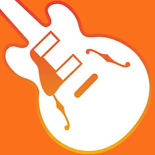 App Insights: Guide For GarageBand 2018   Apptopia