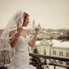 Wedding photographer Talinka Ivanova (Talinka). Photo of 28.12.2017