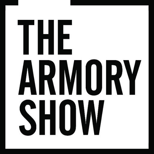 armoryshow