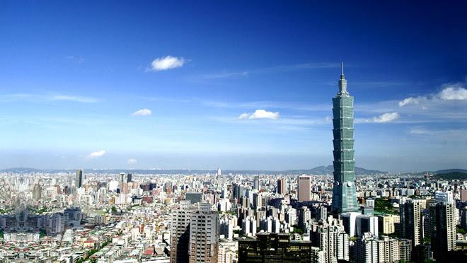 台北二胎 貸款申辦,房屋土地貸款專業辦理