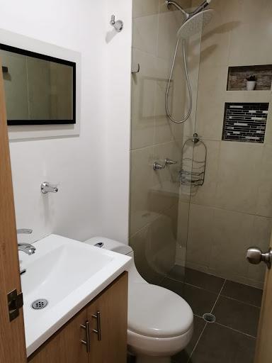apartamento en venta los alcazares 691-11526