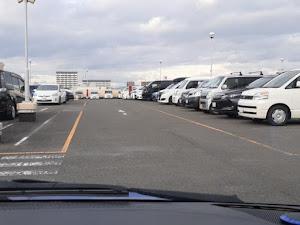 ワゴンR MC21S RRターボ・平成10年式前期のカスタム事例画像 Hiro@Kansai人さんの2021年01月03日16:26の投稿