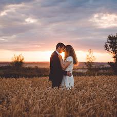 Wedding photographer Elena Kasyanova (elenaphoto). Photo of 04.03.2018