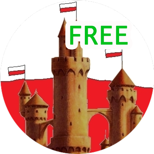Castles of Poland FREE