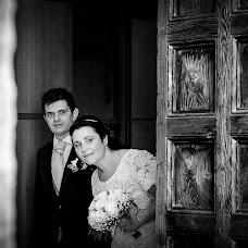Wedding photographer Magda Moiola (moiola). Photo of 15.06.2018