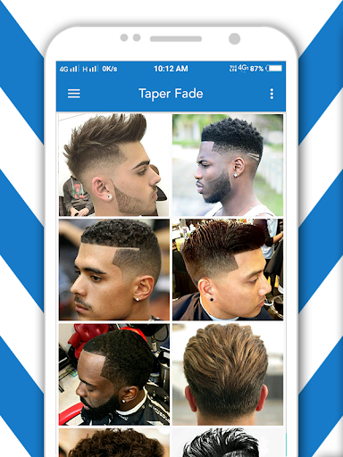 Download Latest Boys Hair Style 2020 Free For Android Latest Boys Hair Style 2020 Apk Download Steprimo Com