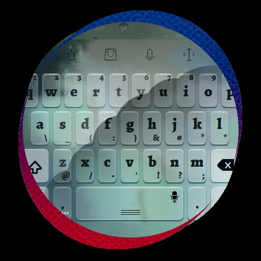 雨Soothsayers TouchPal 個人化 App LOGO-硬是要APP