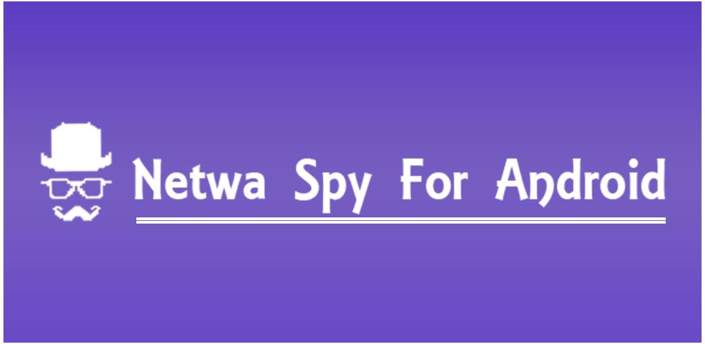 Free Netwa App APK - Download APK Version 2 1