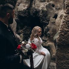 Wedding photographer Nella Rabl (neoneti). Photo of 02.07.2019