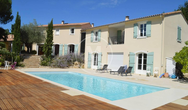 Villa Poitiers