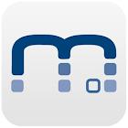 Microjuris.com al Día - AR icon