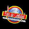 Faro de Santidad *Oficial