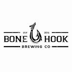 Bone Hook Double Point