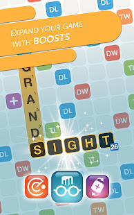 Game Words With Friends Classic APK for Windows Phone