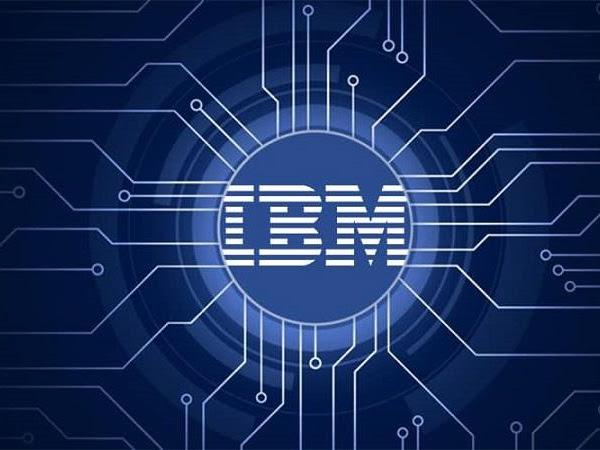 How Passing IBM C1000-026 Exam Unlocks Doors to A Better Career!