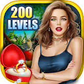 Hidden Object Games 200 Levels : Las Vegas Museum