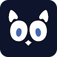HOOKE - Scary Chat Stories - Hooked on texts apk