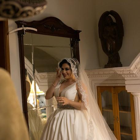 शादी के फ़ोटोग्राफ़र Ulisces Tapia (UliscesTapia). 18.02.2018 का फोटो