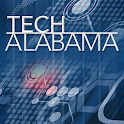 WAAY TV Tech Alabama