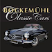 Bockemühl Classic Cars icon