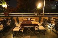 Samudra Restaurant N Bar photo 37