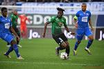 Cercle gaat niet alleen inkomende transfers doen: Huurling van Lille keert terug naar Frankrijk