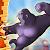 Monster Mega Battle file APK Free for PC, smart TV Download