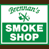 Brennan's Smoke Shop