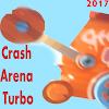 Tips Crash Arena Turbo Stars