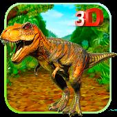 Dinosaur Beast Simulator