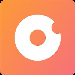 Eatsy - Diner app