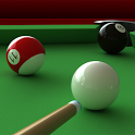 Cue Billiard Club: 8 Ball Pool icon