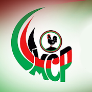 Malawi Congress Party
