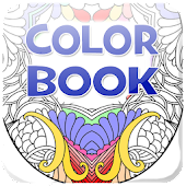 New Color Art Book Editor