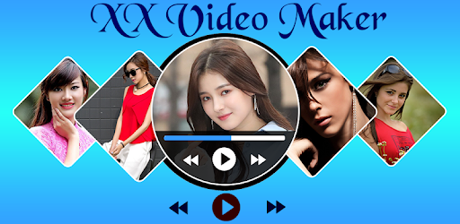 XX Movie Maker 2019 for PC