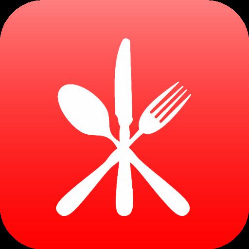 All Recipes - AZ 遊戲 App LOGO-硬是要APP