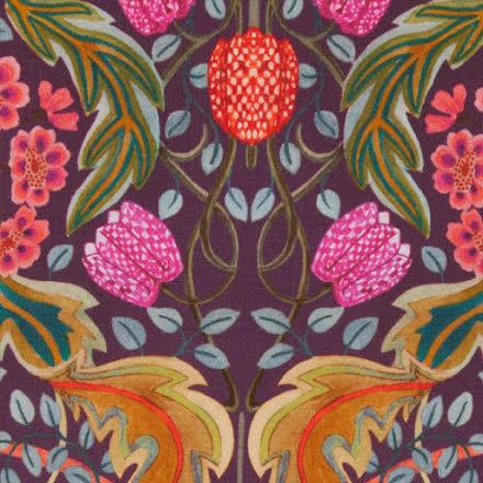 Elm House York Tencel - Liberty Fabrics