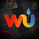 Weather data & microclimate : Weather Underground icon