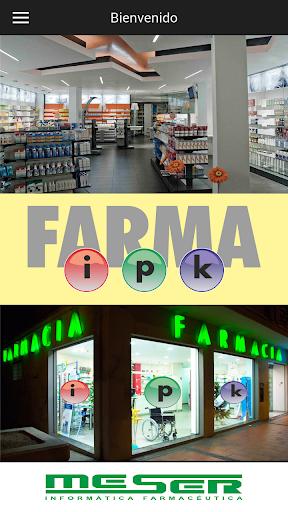 Farma IPK