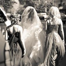 Wedding photographer Tatyana Kovaleva (LesFrame). Photo of 28.02.2017