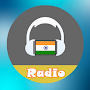 Indian Radio Free APK icon